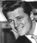 gordon macrae doris daygordon macrae discography, gordon macrae, gordon macrae actor, gordon macrae oh what a beautiful morning, gordon macrae doris day, gordon macrae death, gordon macrae youtube, gordon macrae songs, gordon macrae oklahoma, gordon macrae if i loved you, gordon macrae and shirley jones, gordon macrae songs youtube, gordon macrae priest, gordon macrae desert song, gordon macrae whispering hope, gordon macrae imdb, gordon macrae inverness, gordon macrae oh holy night, gordon macrae soliloquy